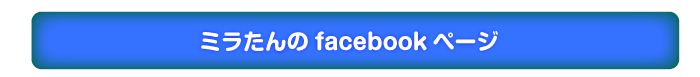 07.png:[dropbox](2013-11-12 05:14:46)